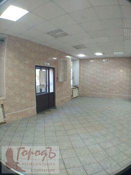 Продажа торгового помещения, Орел, Орловский район, Ул. Московская - Фото 0