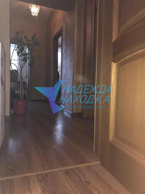 Продажа квартиры, Находка, Ул. Владивостокская - Фото 3