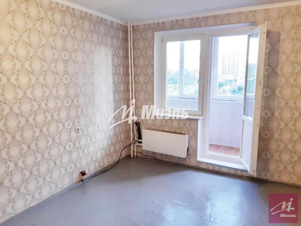 Продам 3-к квартиру, Одинцово г, Кутузовская улица 9 - Фото 6