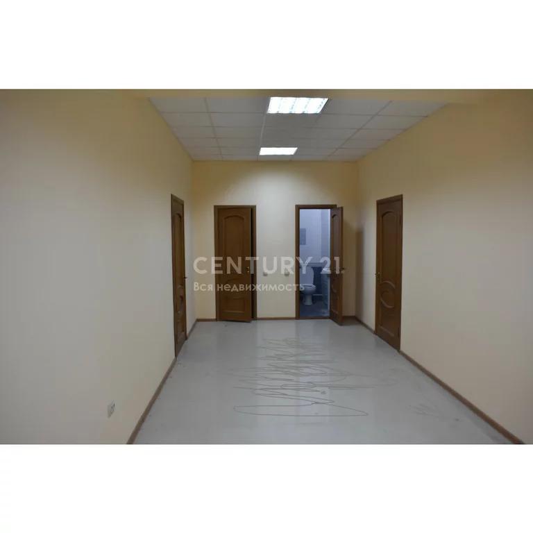 Аренда помещения под коммерцию по пр-ту Шамиля 52, 180 м2 - Фото 1