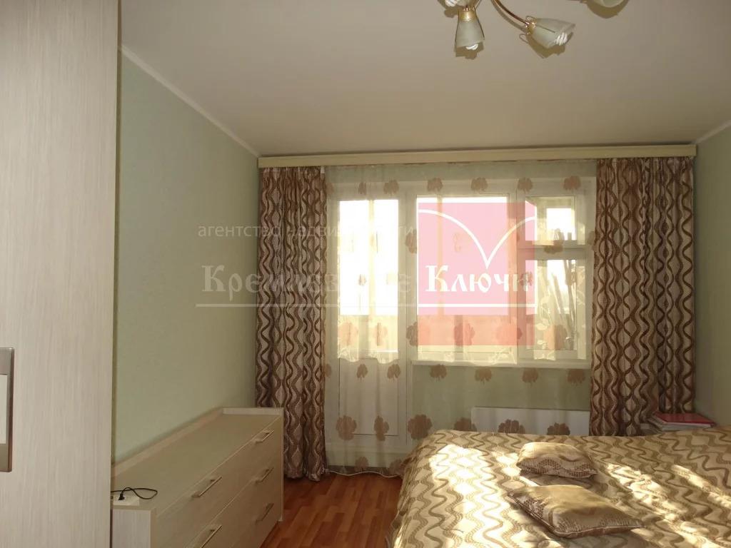 Продажа квартиры, м. Балтийская, Ул. Нарвская - Фото 17