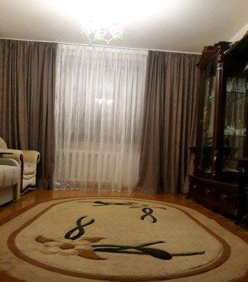 Продажа квартиры, Симферополь, Ул. Зои Рухадзе - Фото 0