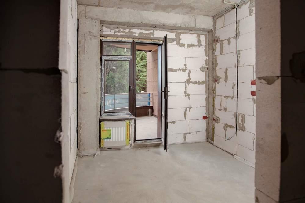 Продается: дом 465 м2 на участке 5.5 сот. - Фото 10