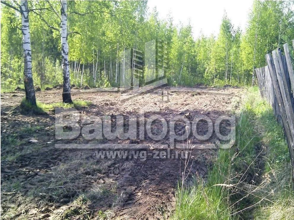 Продажа участка, Редкино, Конаковский район, Северная - Фото 0