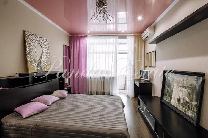 Продажа квартиры, м. Менделеевская, Ул. Миусская 1-я - Фото 17