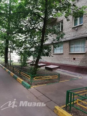 Квартира с ремонтом. - Фото 2