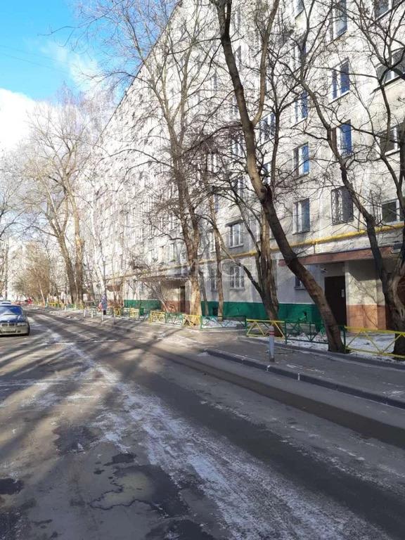 Продажа квартиры, Дмитровское ш. - Фото 14