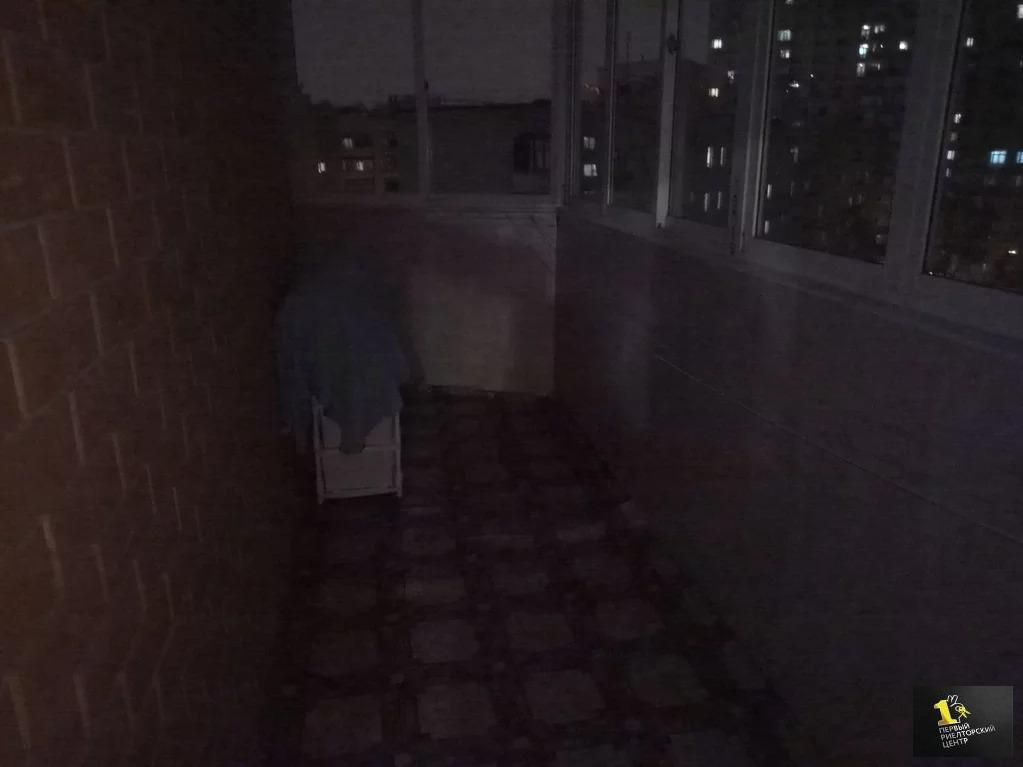 Уютная квартира - заезжай и живи! - Фото 8