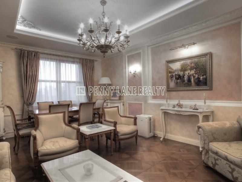 Продажа квартиры, м. вднх, Мира пр-кт. - Фото 0