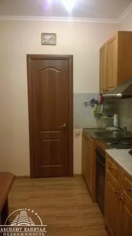 Продажа квартиры, Щелково, Щелковский район, Ул. Чкаловская - Фото 4