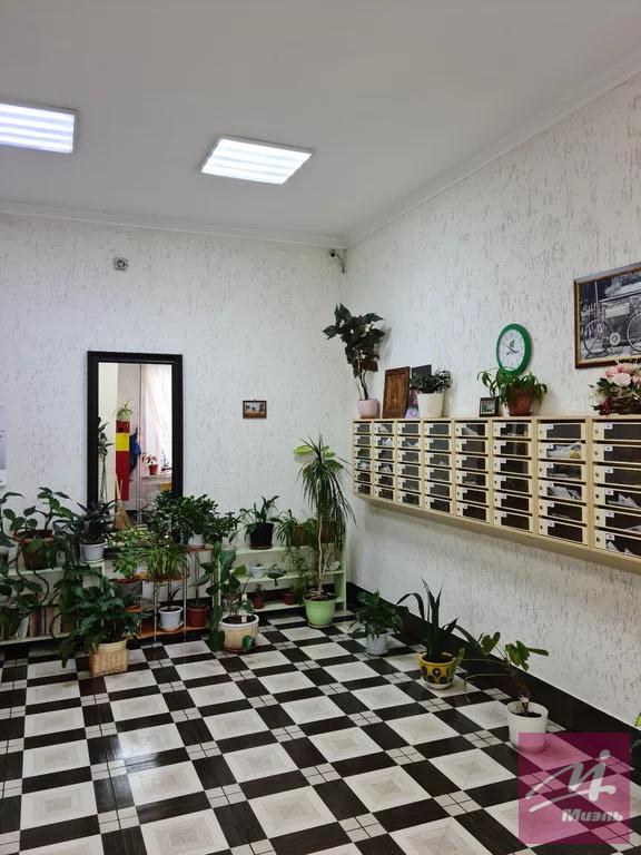 Продам 2-к квартиру, Одинцово г, Кутузовская улица 31 - Фото 12