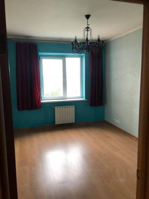 Сдам трехкомнатную квартиру в Сходне - Фото 4