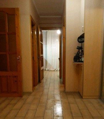 Продажа квартиры, Симферополь, Ул. Зои Рухадзе - Фото 5