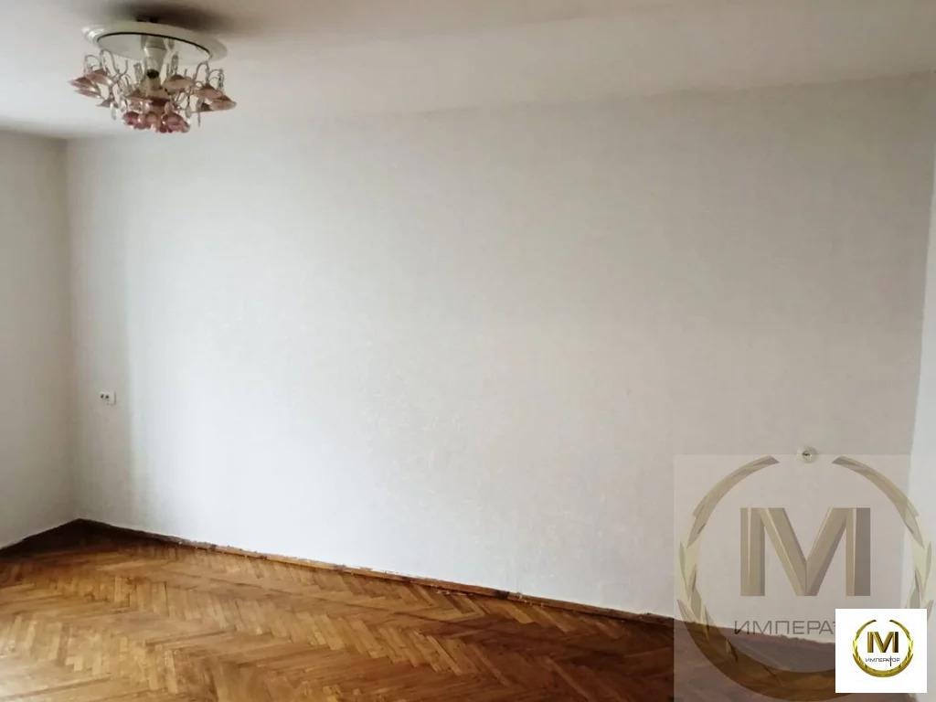 Продажа 2-х к.кв. Климовск, южный поселок, д.7 - Фото 7