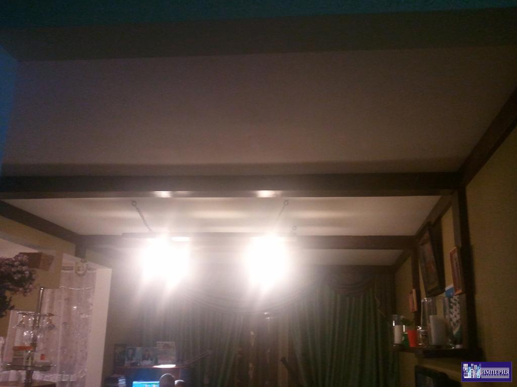 3-х комнатная с ремонтом - Фото 18