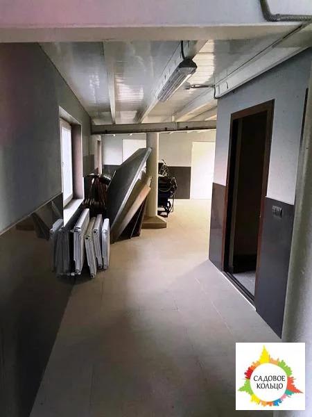 Аренда складского помещения с офисом. Склад 400 м кв и офисные помещен - Фото 7