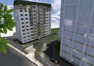 Продажа квартиры, Черкесск, Ул. Орджоникидзе - Фото 1