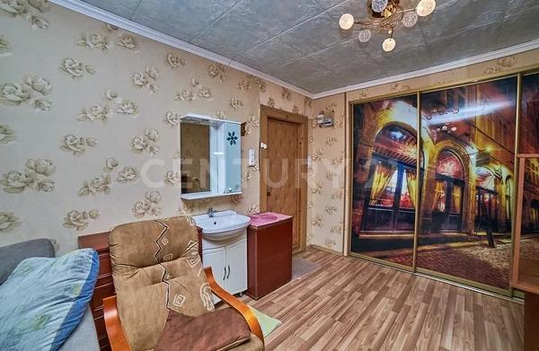 Продается 1к.кв, г. Петрозаводск, Пушкинская - Фото 1