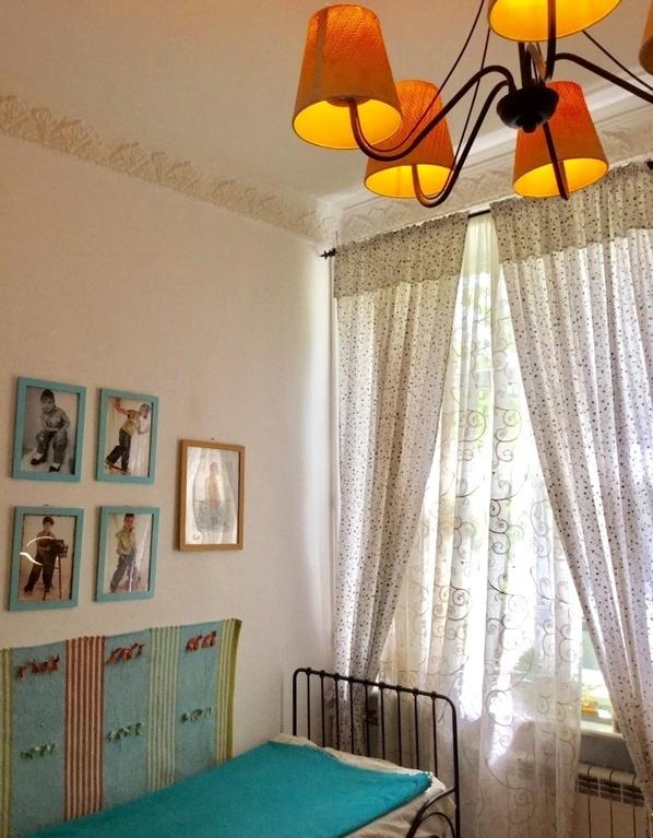 Продаётся 2-ая квартира г. Жуковский, ул. Гагарина, д.4 - Фото 6
