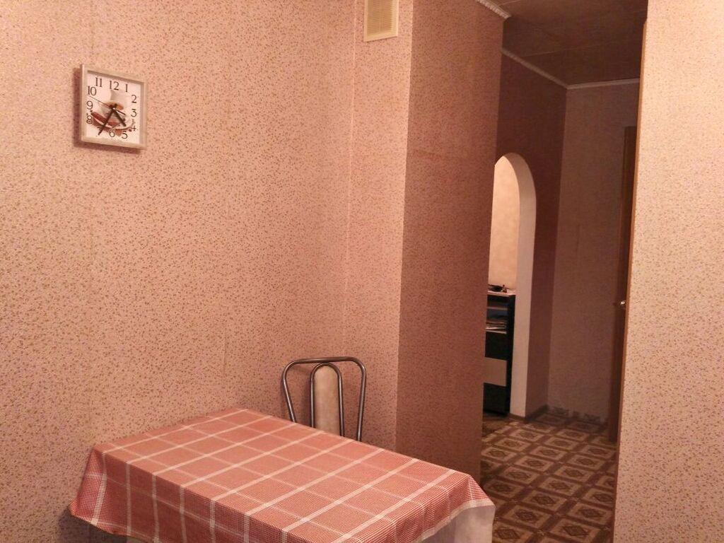 Сдам 1-комнатную квартиру на Ямашева проспект, 65 - Фото 4