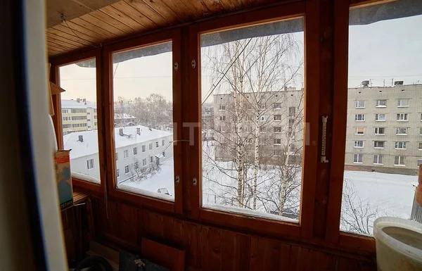 Продажа 3-х комнатной квартиры на ул. Ригачина 44а - Фото 11