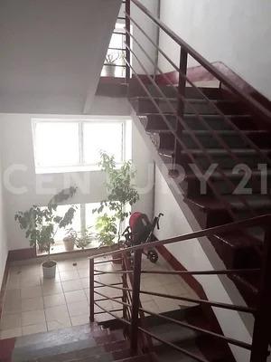 Продажа 2-к кв. по ул. Заманова, д. 47 В, 60м2, 4/5 эт. - Фото 10