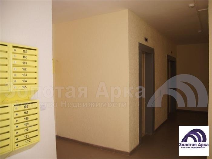 Продажа квартиры, Краснодар, Им Лавочкина улица - Фото 13
