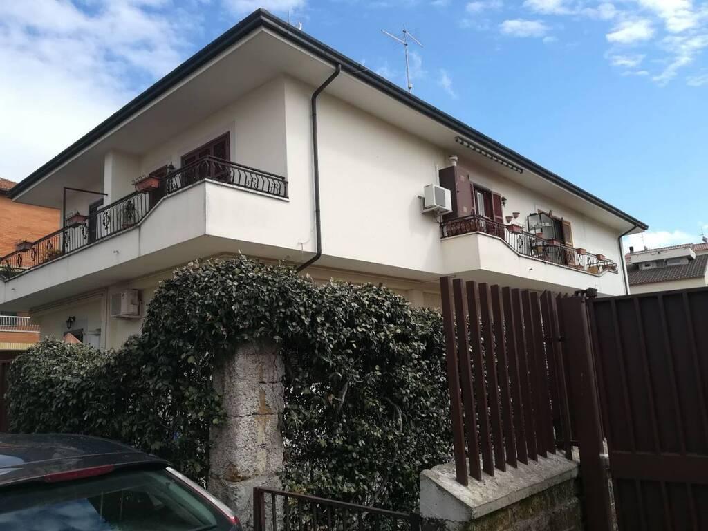 Продается квартира в Марино - Фото 11