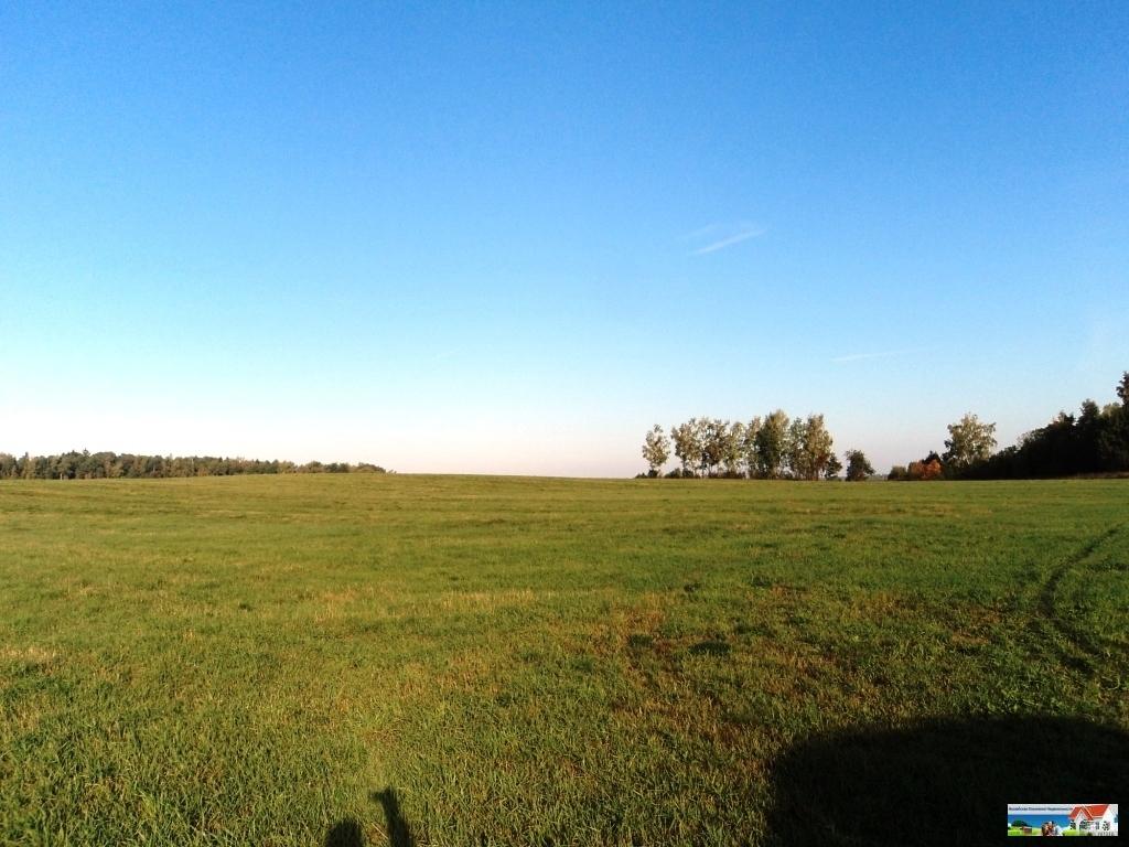 Расстояние между домами на дачных участках