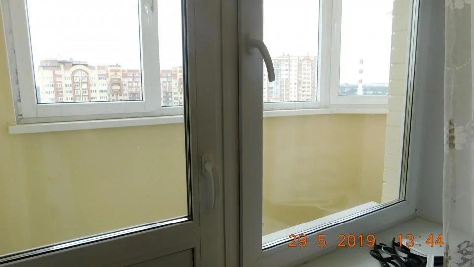 Продажа квартиры, Щелково, Щелковский район, Ул. 8 Марта - Фото 21