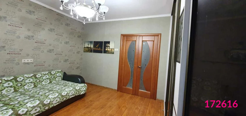 Продажа квартиры, Химки, Зелёная улица - Фото 9