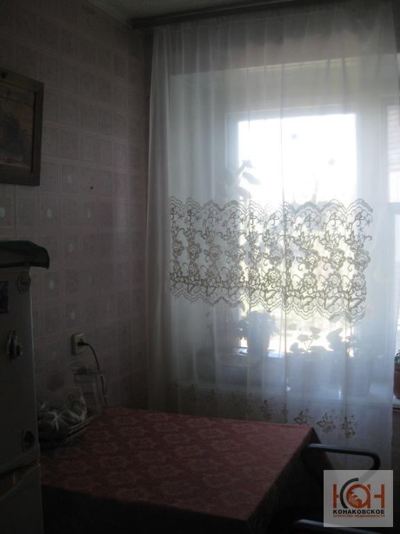 2-комнатная квартира с видом на Волгу - Фото 11