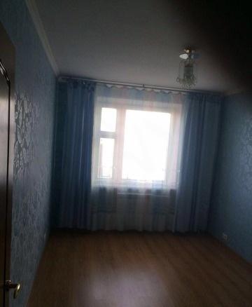 2х комнатная квартира г. Железнодорожный, ул. Московская 10 - Фото 0