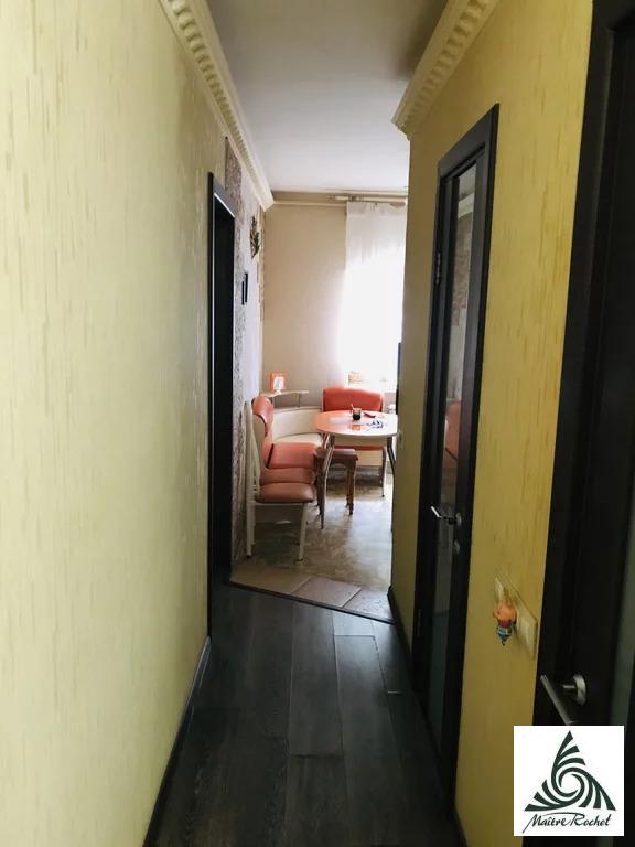 Продажа квартиры, Коломна, Ул. Чкалова - Фото 8