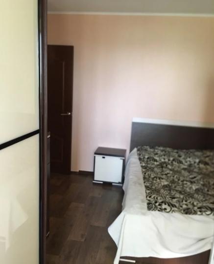 Продажа квартиры, Симферополь, Ул. Лексина - Фото 3