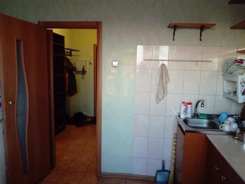 Квартира на Чехова - Фото 17