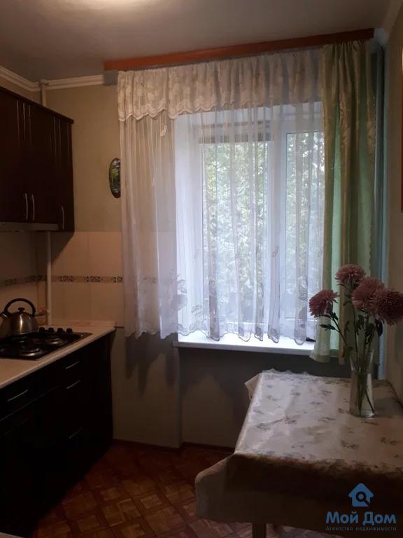 Продажа квартиры, Симферополь, Заводской пер. - Фото 6
