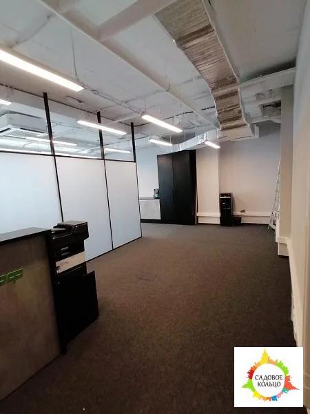 В БЦ класса А сдается офисное помещение на 14 этаже - Фото 8