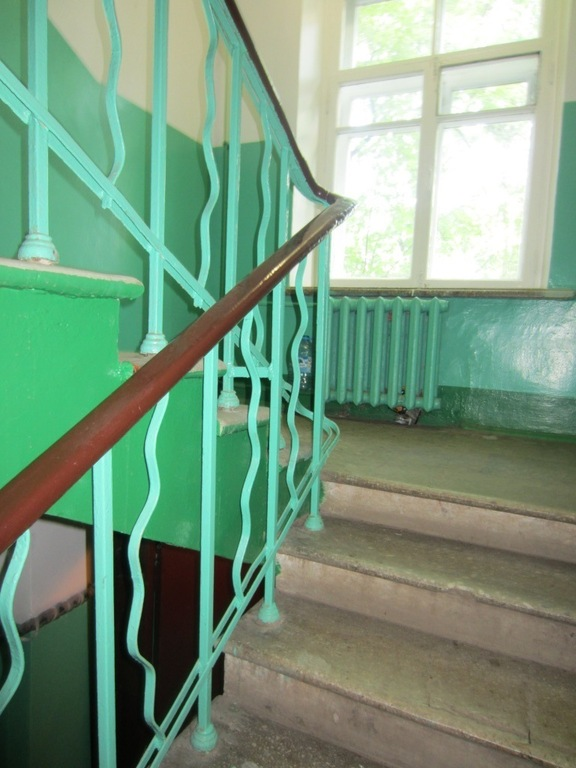 Продаётся 2-ая квартира г. Жуковский, ул. Гагарина, д.4 - Фото 9