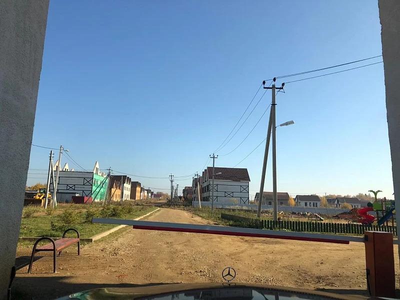 Продажа дома, Дмитров, Дмитровский район, Дачного поселка Аусбург . - Фото 2