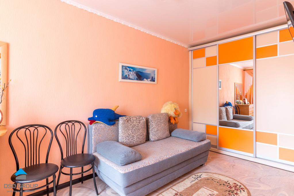 2-комнатная квартира - Фото 0