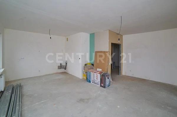 Продажа 3-к квартиры на 10/12 этаже на ул. Лососинская, д. 13 - Фото 6