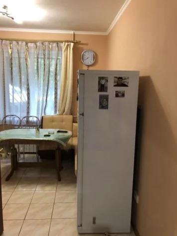 Продажа квартиры, Симферополь, Победы пр-кт. - Фото 4