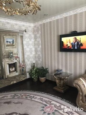 Продажа квартиры, Тамбов - Фото 13