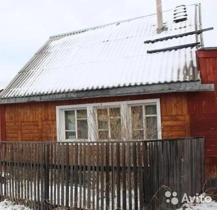Продажа дома, Иркутск, Ул. Трактовая - Фото 0