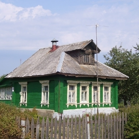 Продам дом под материнский капитал. - Фото 0