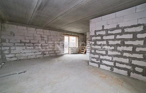 Квартира 4 ком. 110 кв.м - Фото 22
