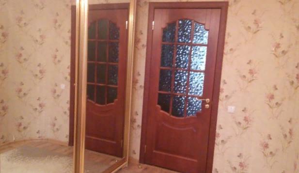 Продажа квартиры, Симферополь, Ул. Енисейская - Фото 9