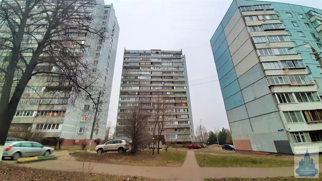 Продается 2к.кв, г. Подольск, Парковая - Фото 11