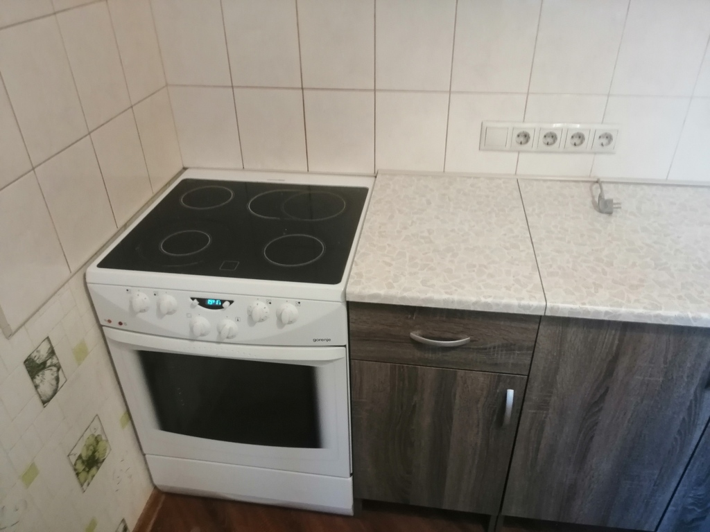Сдам двух комнатную квартиру в Подрезково - Фото 20